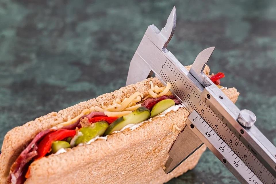 Jezte správně