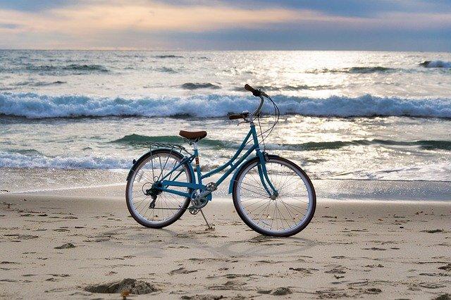 kolo u moře.jpg
