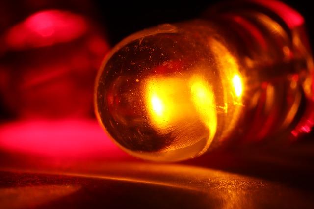 malá dioda.jpg