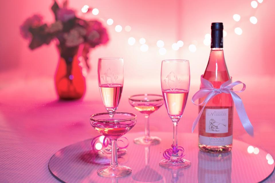 pink-wine-1964457_960_720